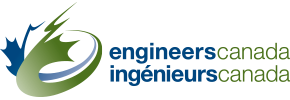 EngCan-logo.png