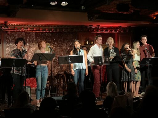 54 Below group 2.jpeg
