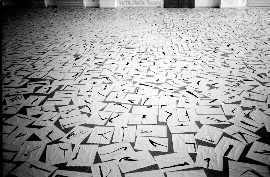 2f71-97i2--disegni-pavimento-.jpg