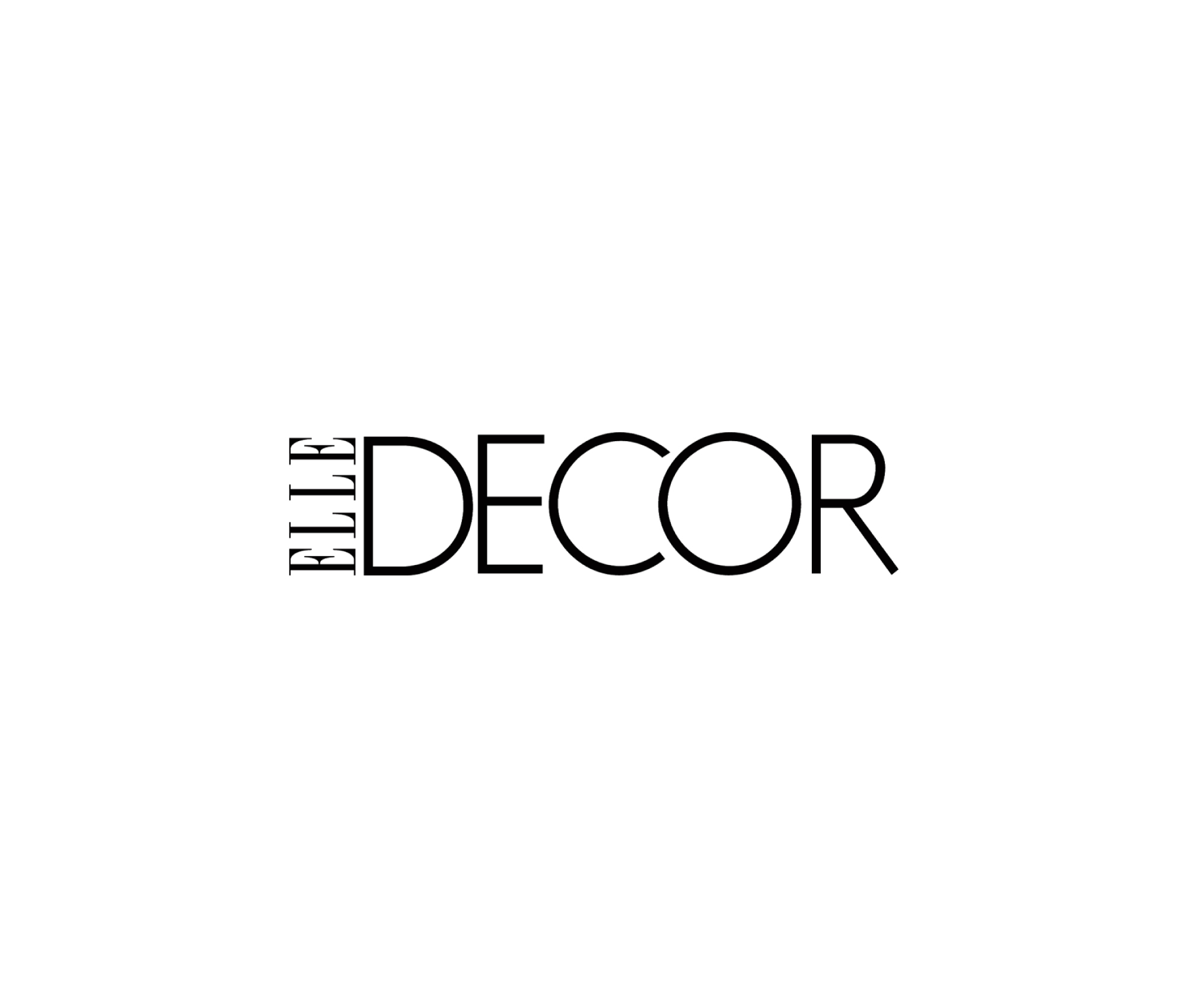 A'NICA GALLERY SU ELLE DECOR  16/02/2019