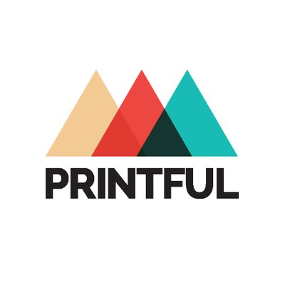 Printful - Printful is one of the dropshipping companies we use for our clients looking to launch an online store for tees and print-on-demand apparel. They are also a much cheaper option for small order printing like a branded t-shirt for your small biz.