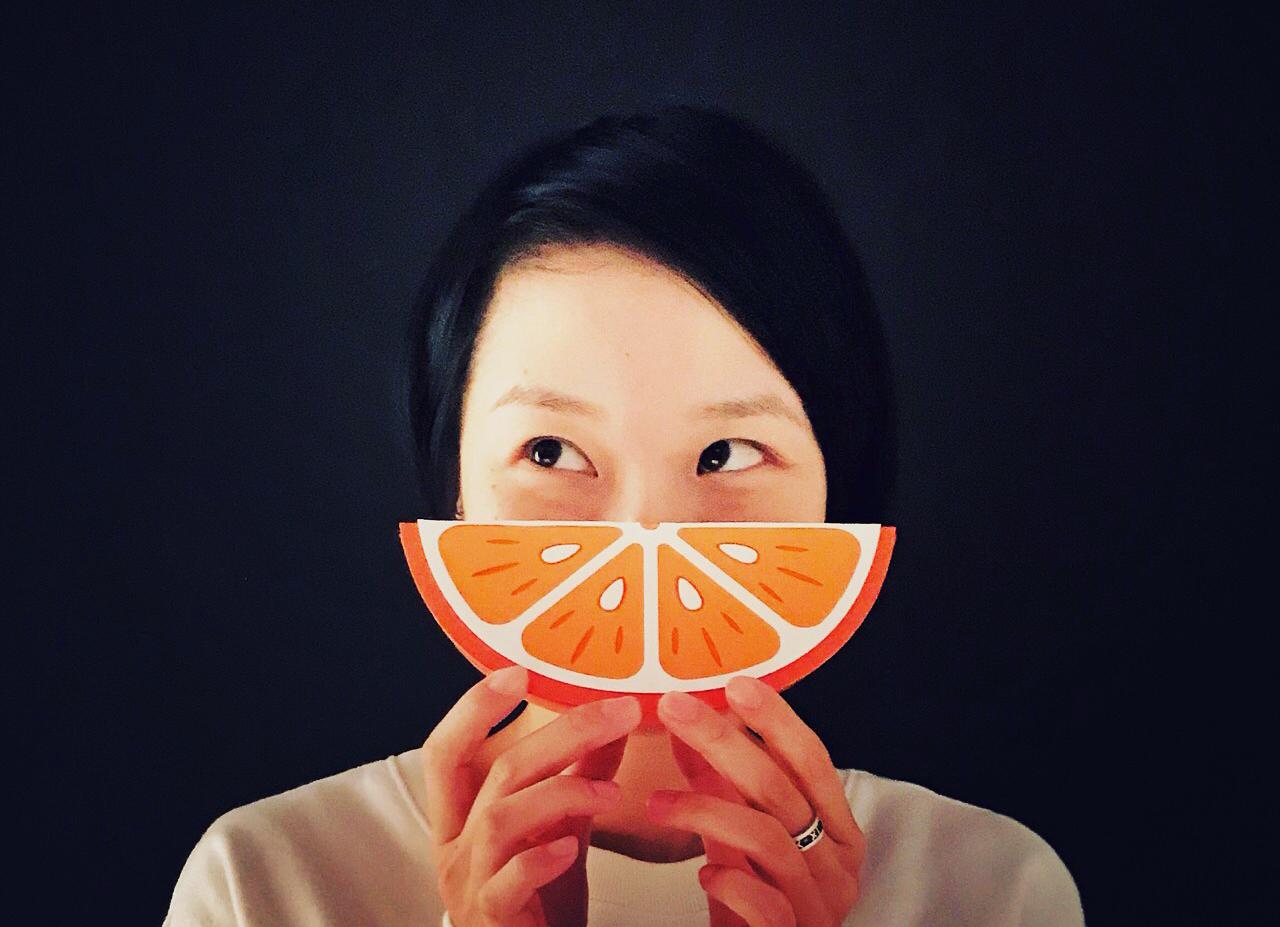 Yiwen Lu-2017.jpg