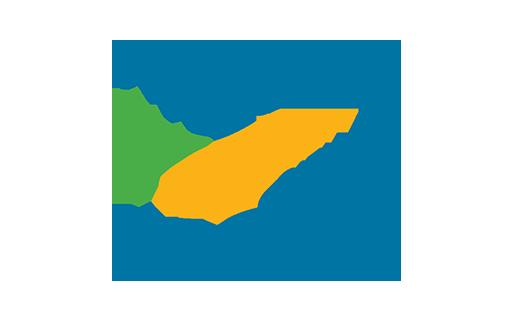 CityofPeoria.png