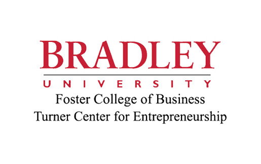 BradleyTCE.png