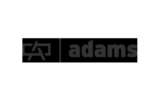 Adams.png