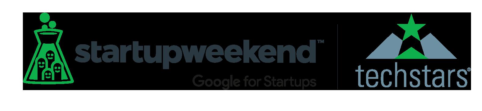 Startup-Weekend_Logo_Color.png