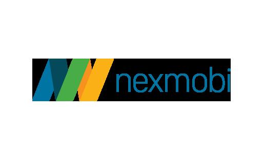 Nexmobi.png