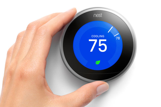 Nest-Learning-Thermostat-640x427.jpg
