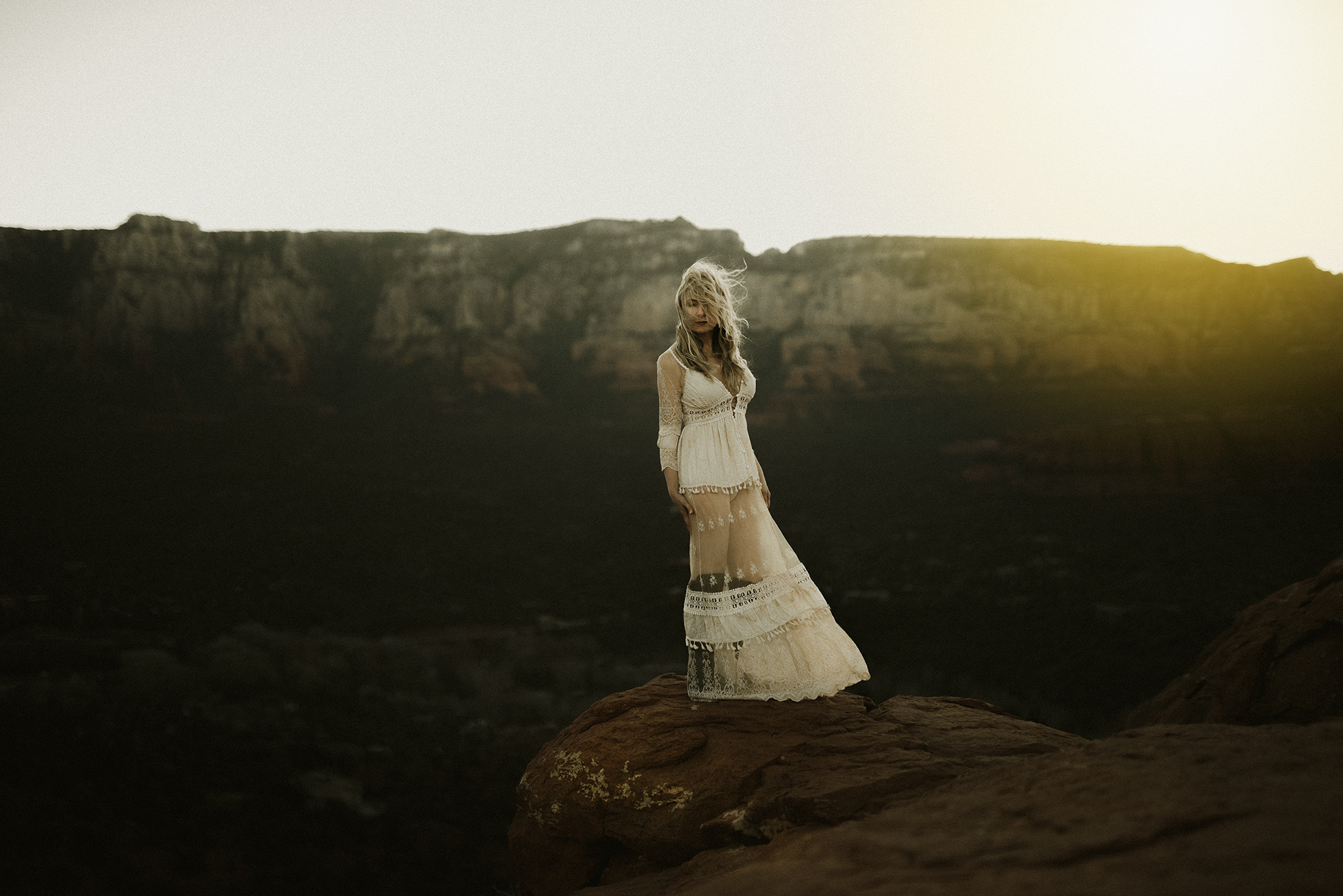 sedona arizona photographer