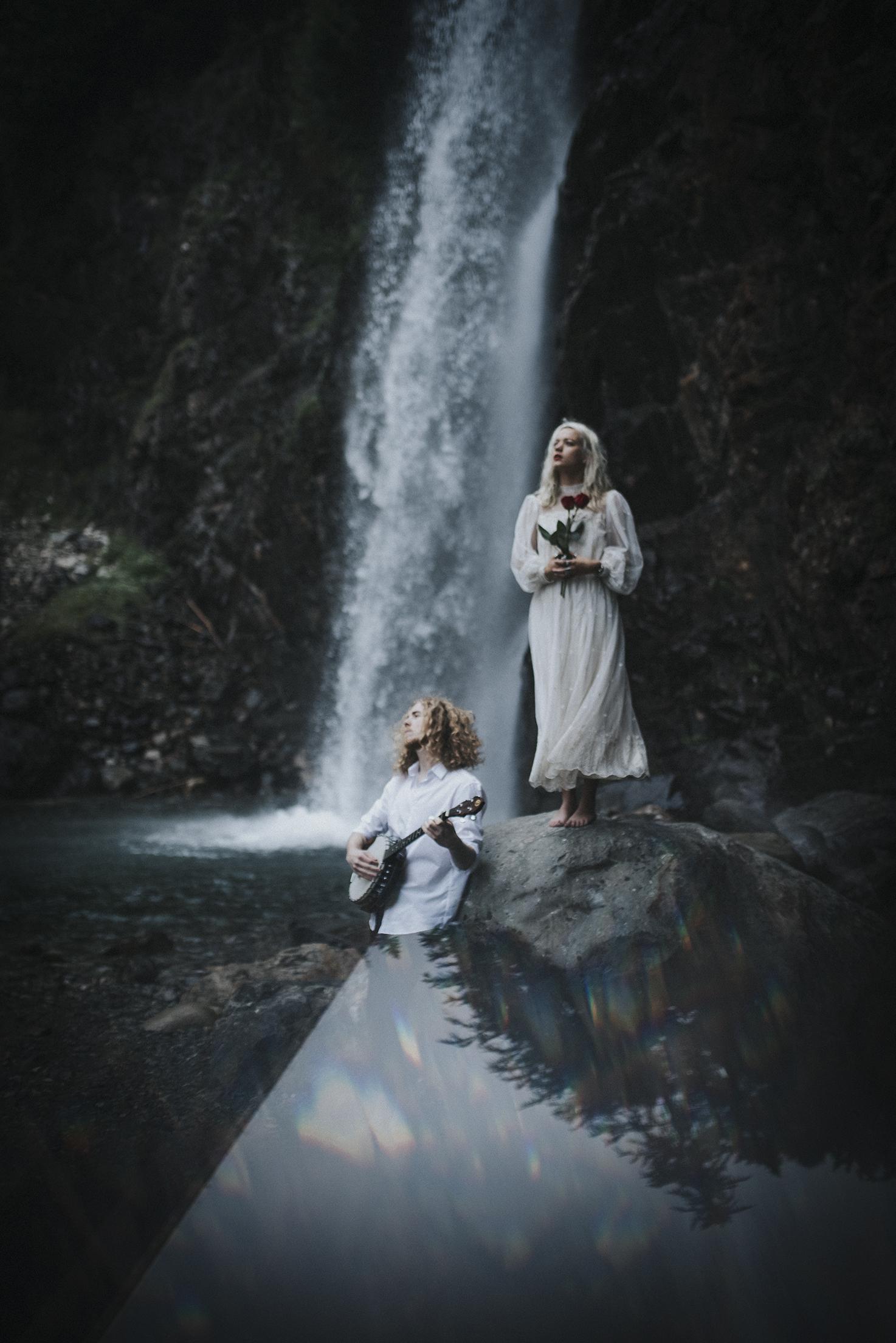 west-seattle-wedding-photographer