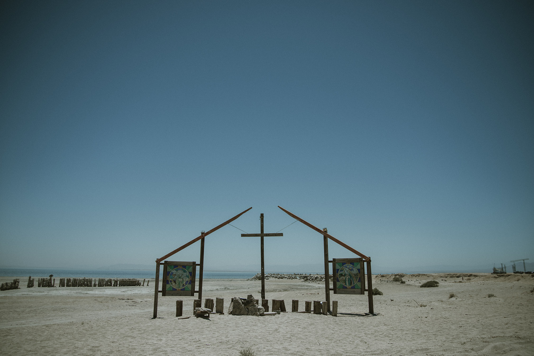 bombay-beach-california.jpg