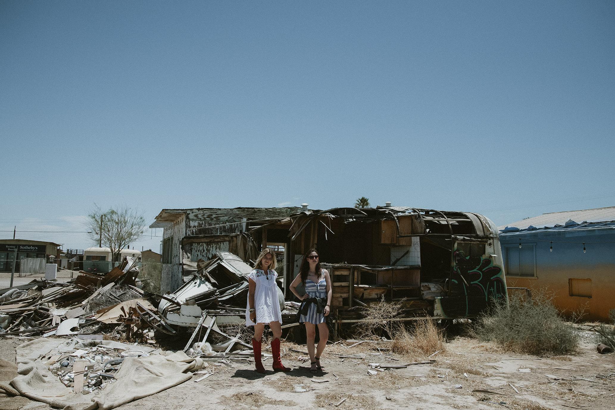 bombay-beach-ruins.jpg