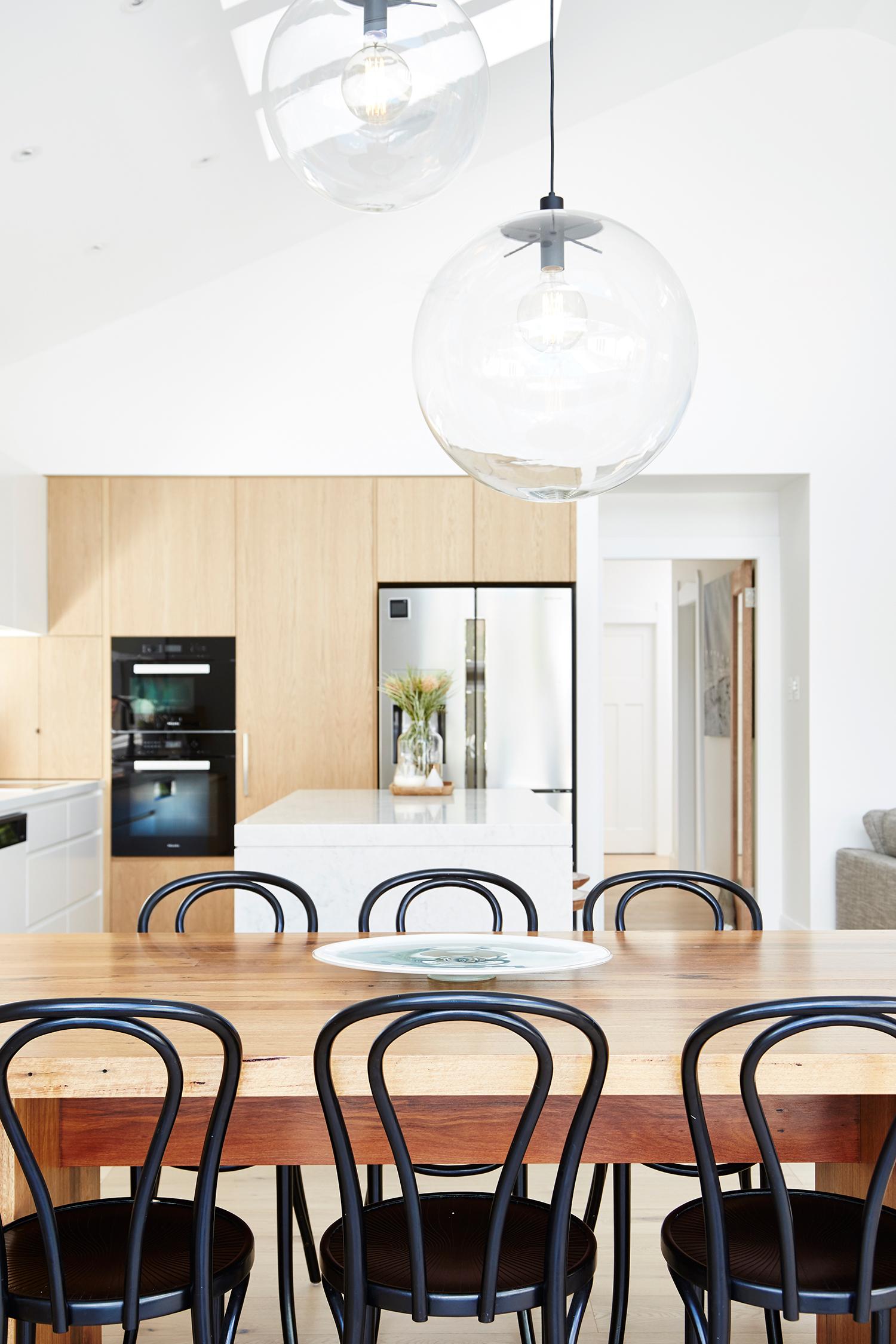 Benito-Martin-food-lifestyle-interior-portrait-photographer-sydney-130.jpg