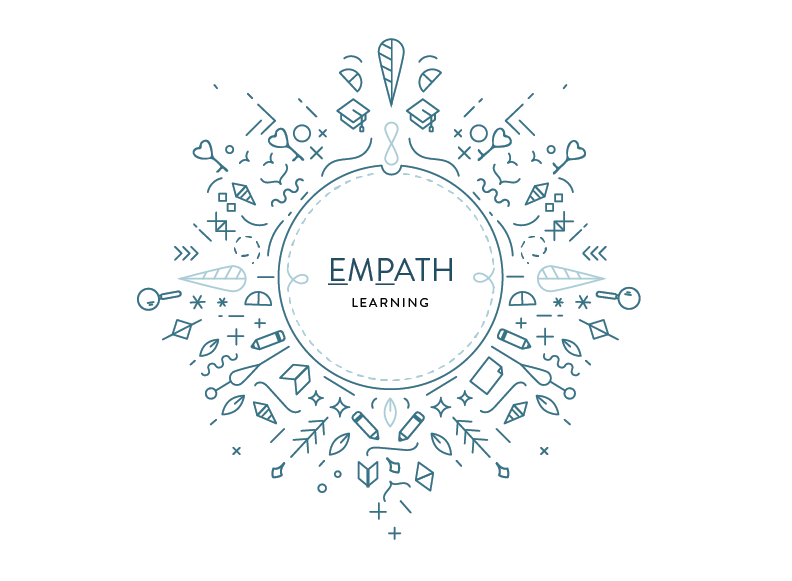 EmPath Learning Intricate Logo.png