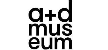 AplusD Museum Logo Horizontal.jpg