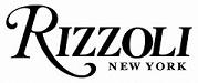 Rizzoli New York_Logo_ORIGINAL.jpg