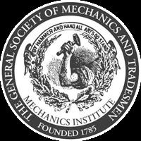 Logo_GenSoc-1.png