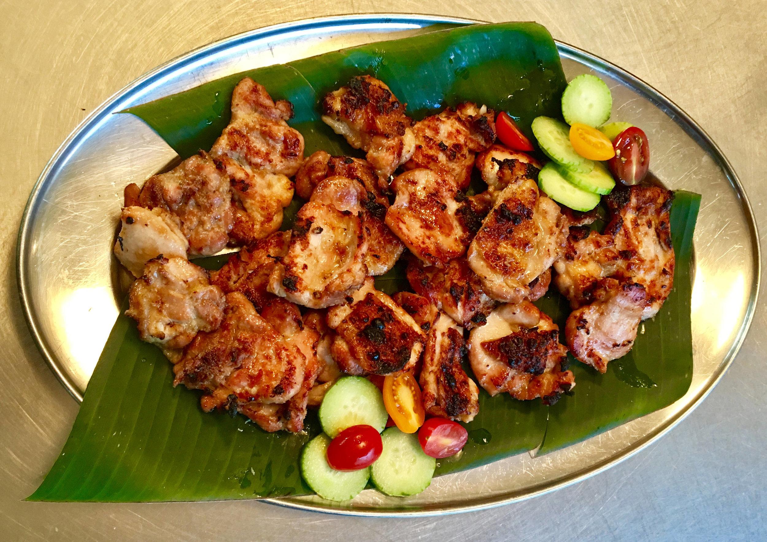 Thai-Style-Chicken-Recipe-side.jpg