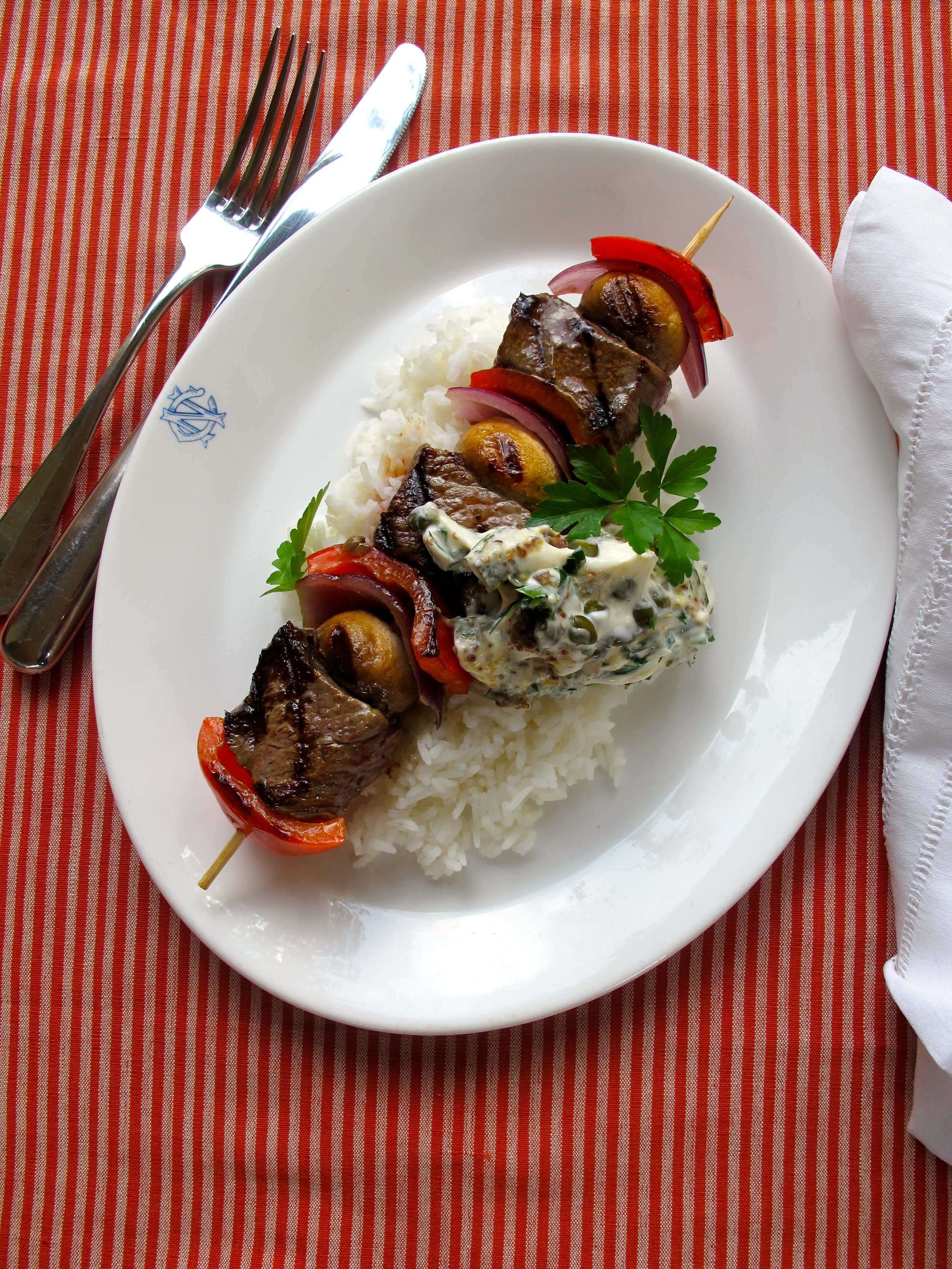 10.-Skewered-Beef-with-Remoulade-Sauce.jpg