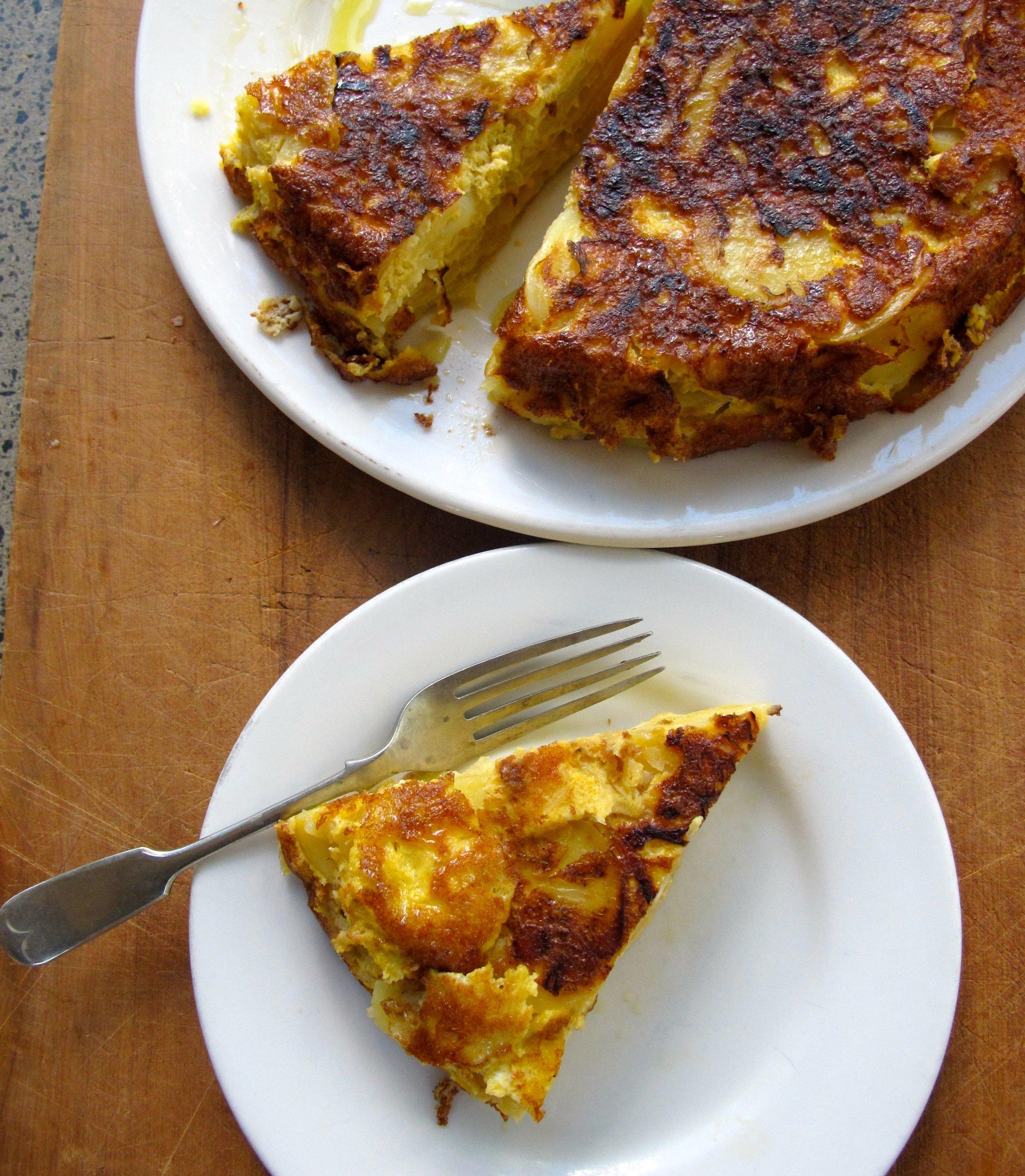20.-Spanish-omelette.jpg