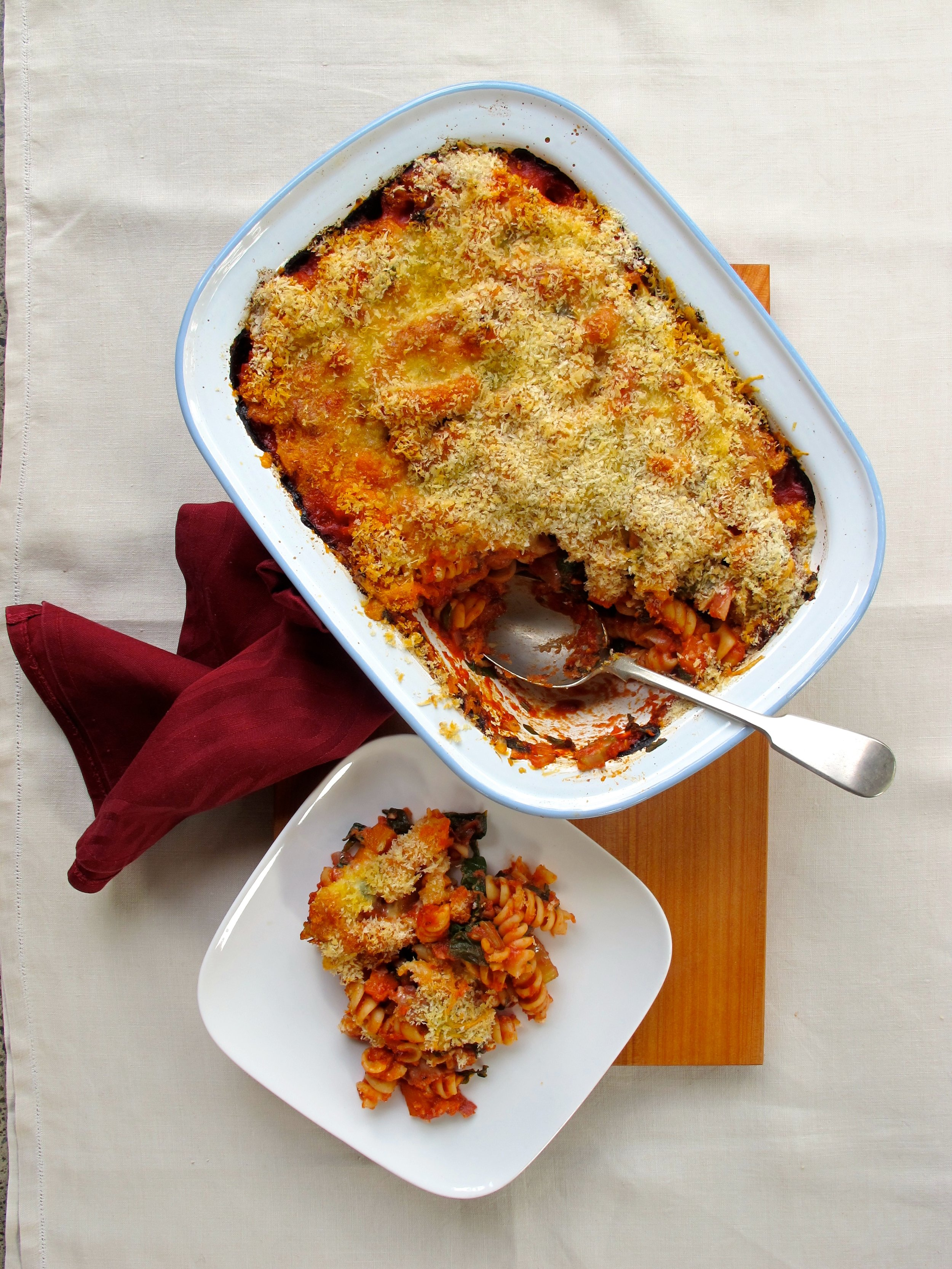 25.-Baked-Pasta-with-Sausages-.jpg