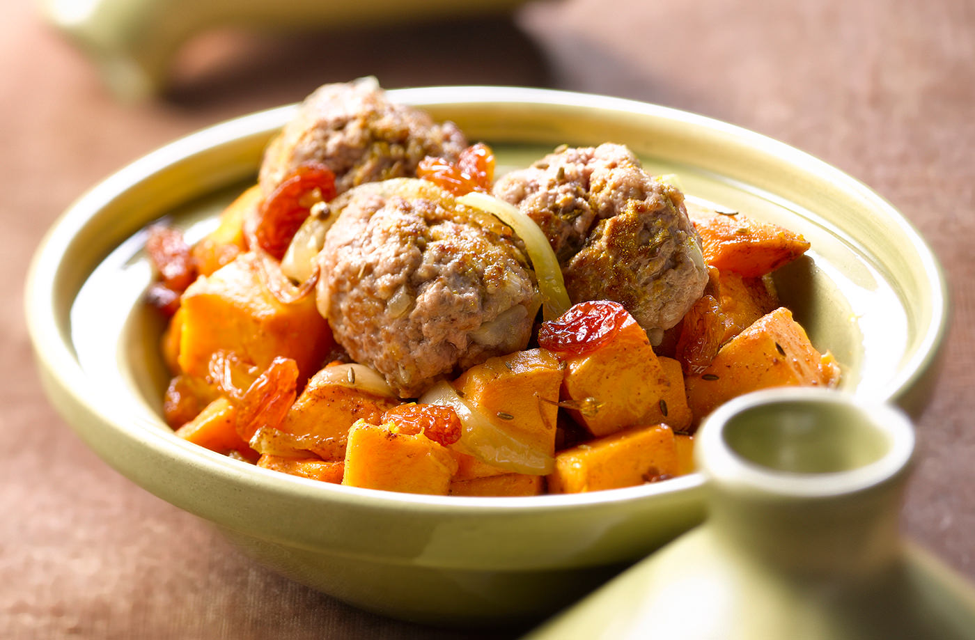 Lamb-meatball-tagine-LGH-mini-e8669a6e-831a-408c-b54a-04ac57ca1150-0-1400x919.jpg