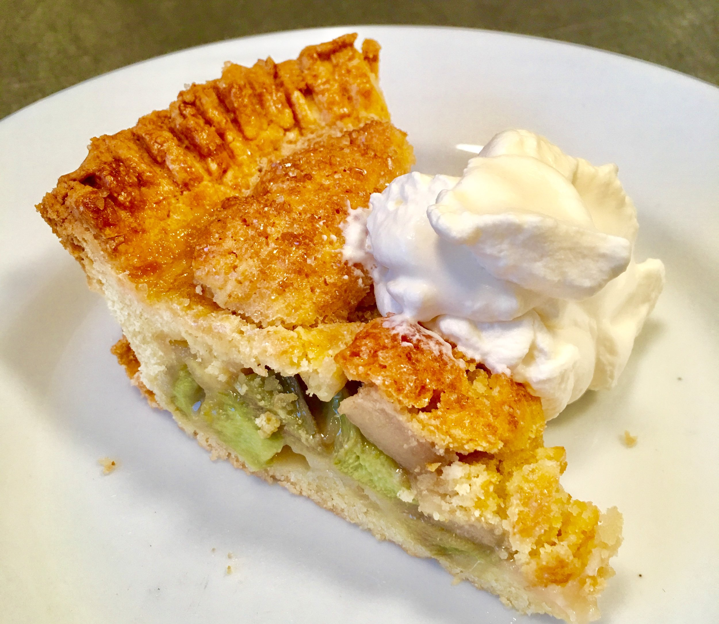 11.-Rhubarb-and-Apple-Pie.jpg