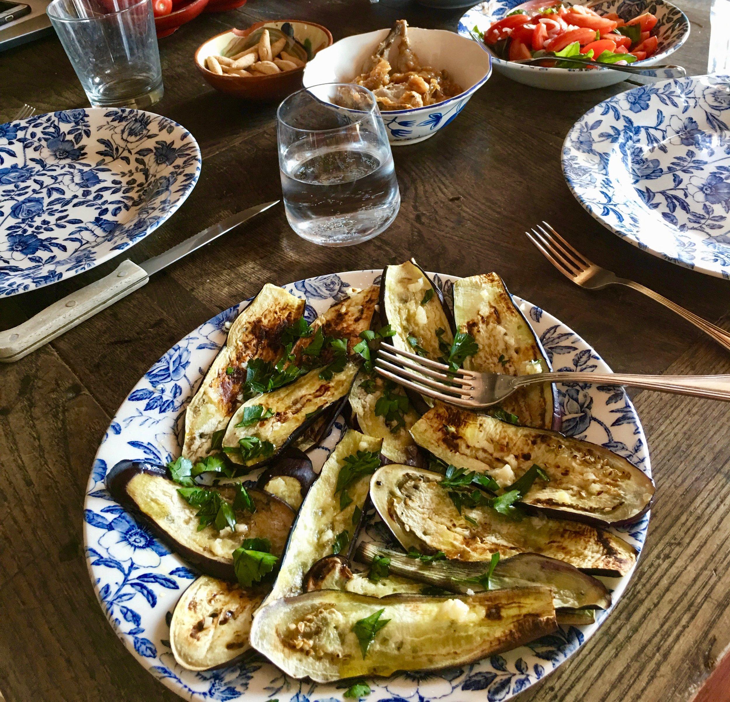 Danielas-eggplant-1.jpg
