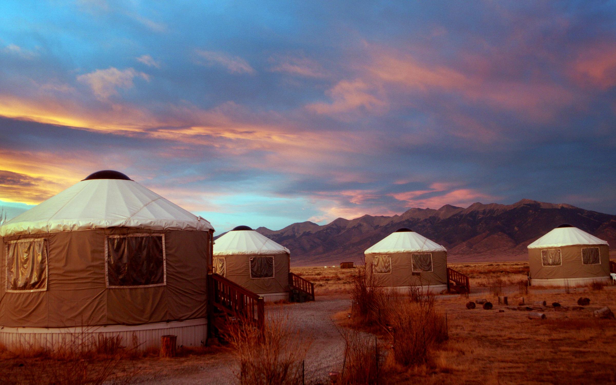 Yurts-sunset.jpg