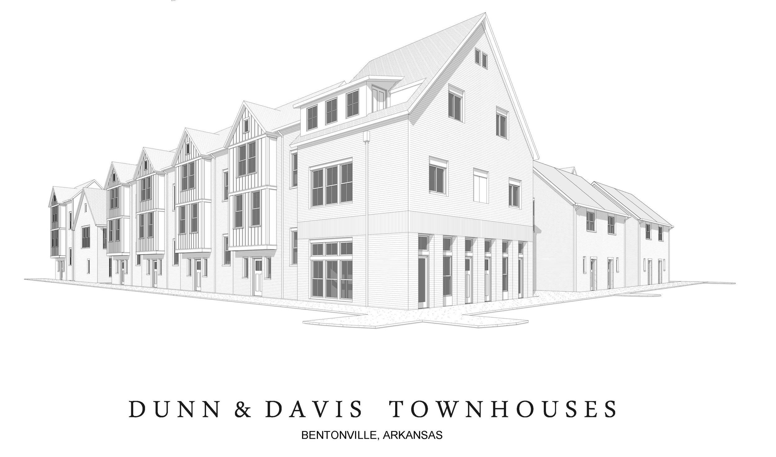 Dunn&Davis Photo .jpg