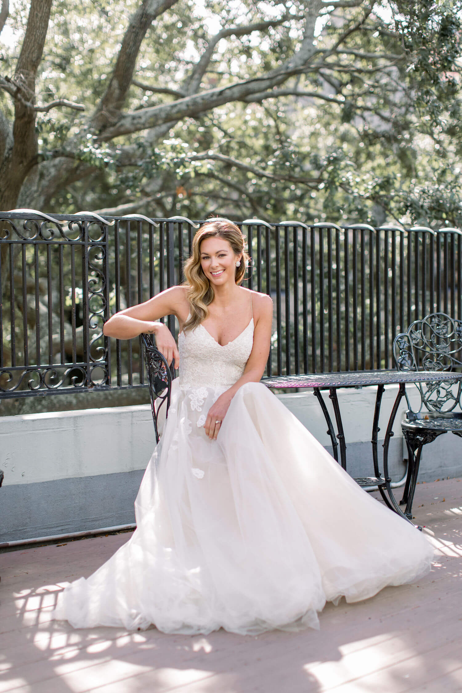 Chelsea Meissner in Charleston SC wearing Monique Lhuillier gown.jpeg