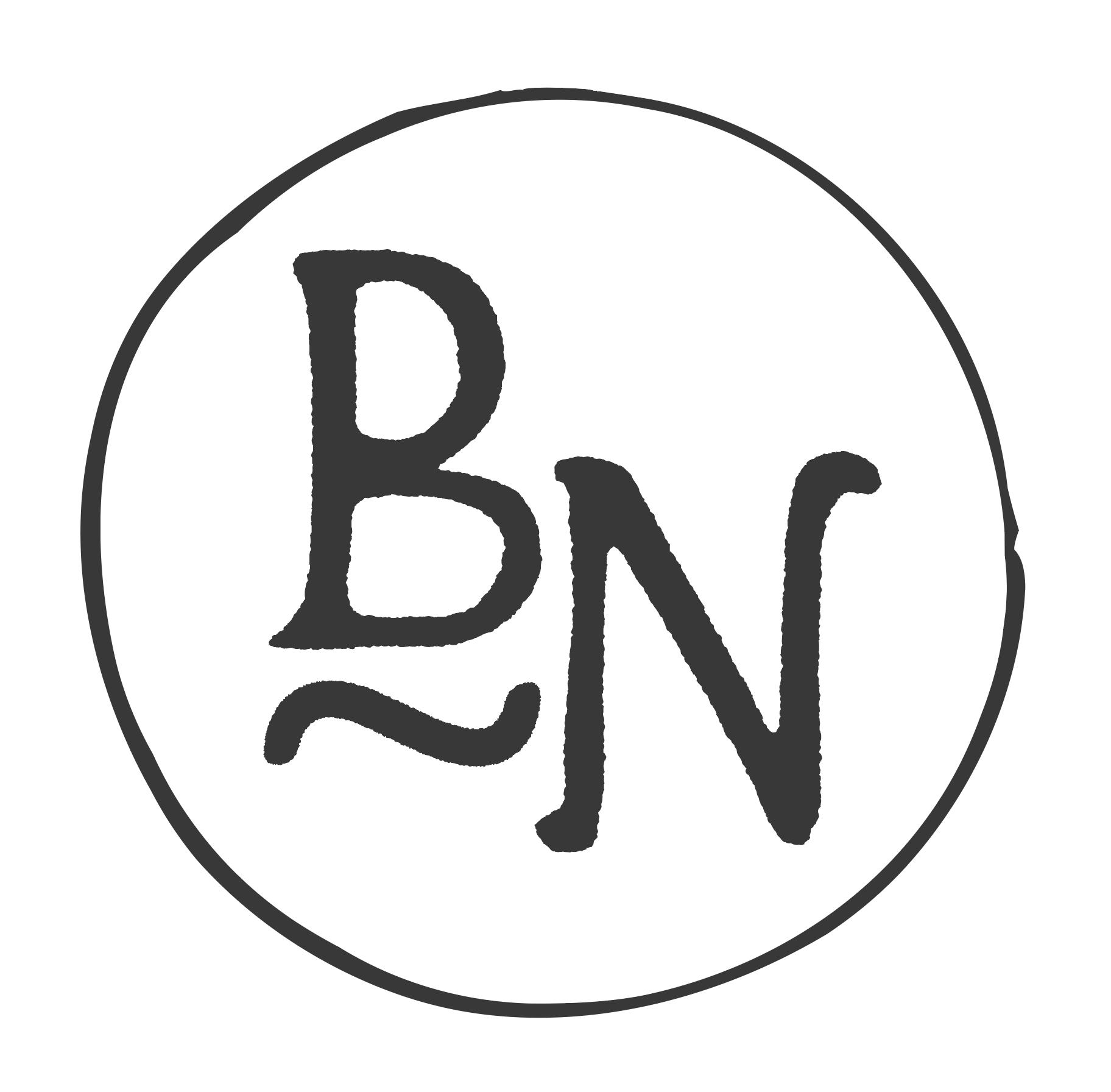 BN_monogram.png