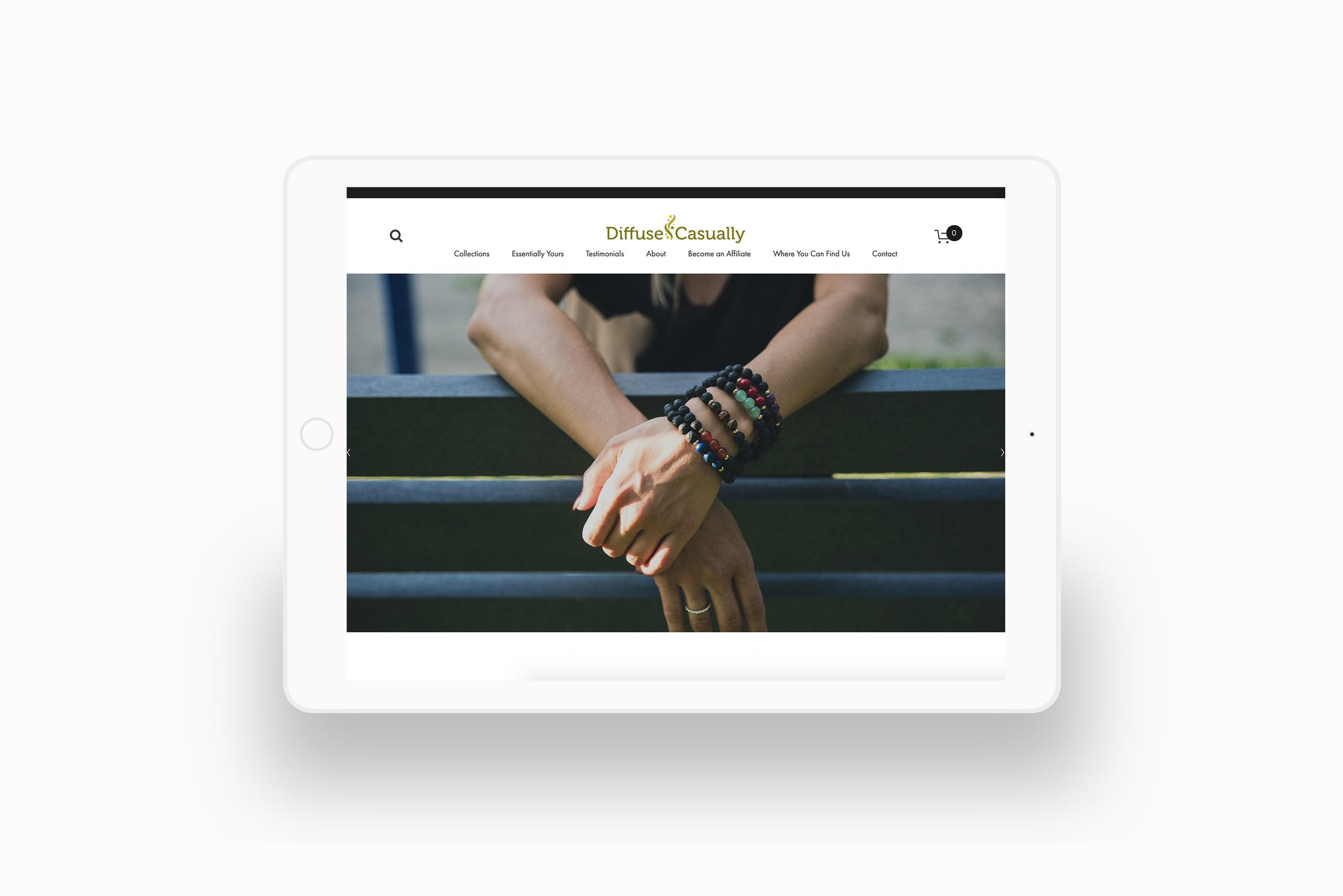 iPad Mockup2.jpg