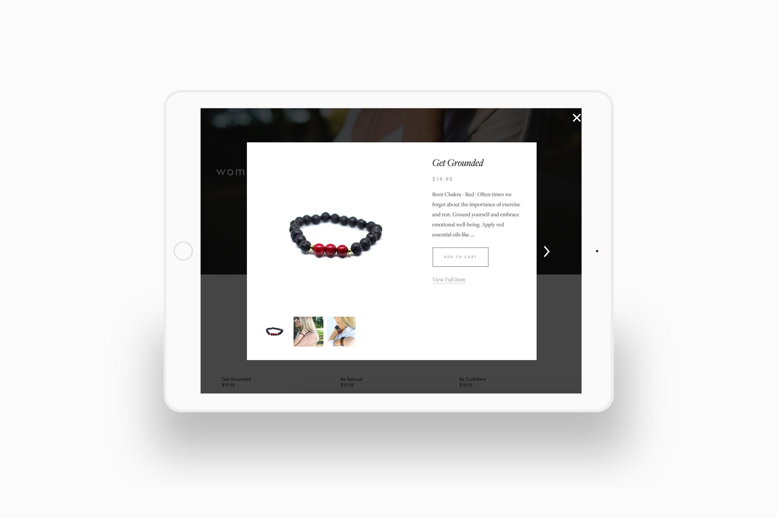 iPad Mockup3.jpg