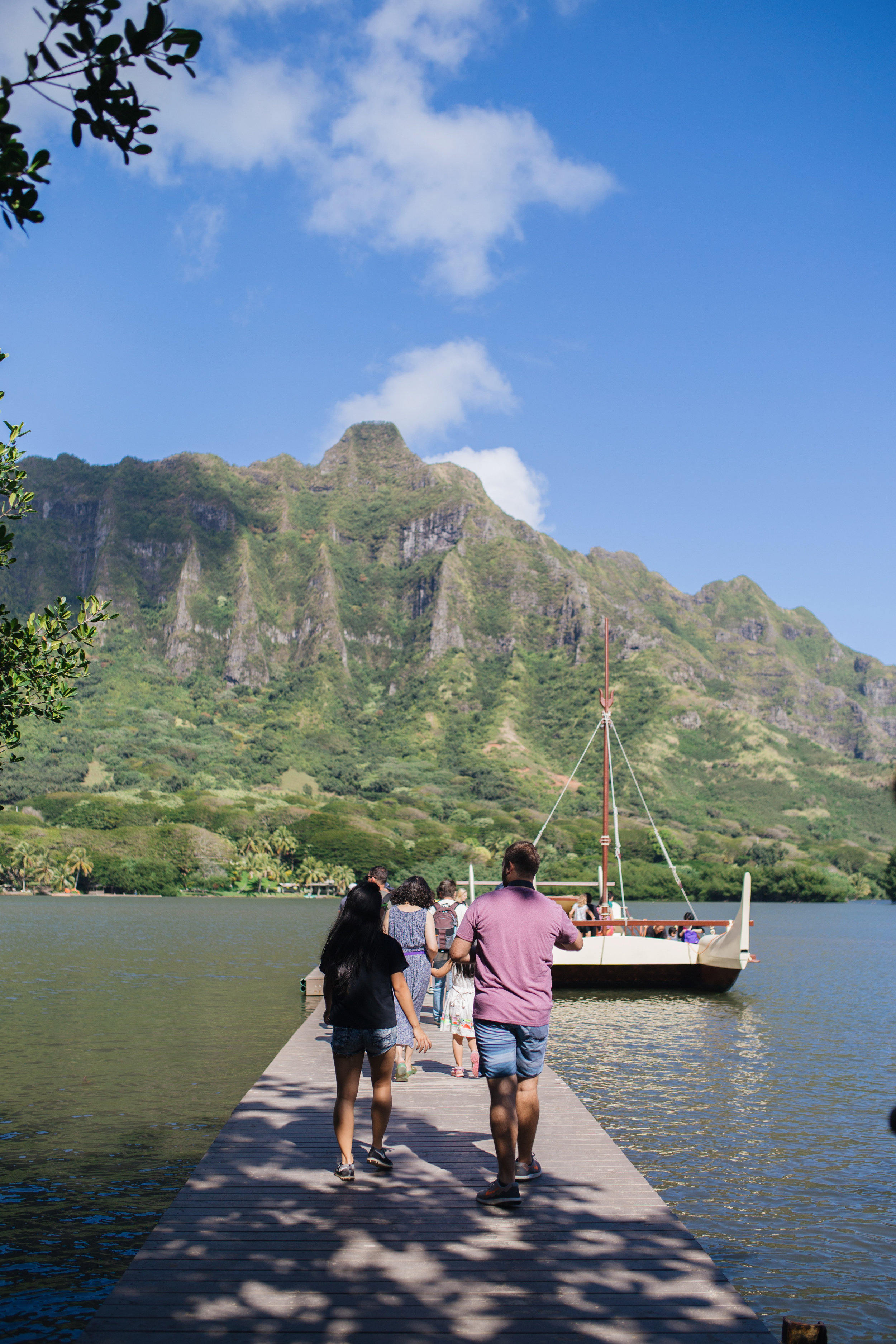 Kualoa Ranch-97.jpg