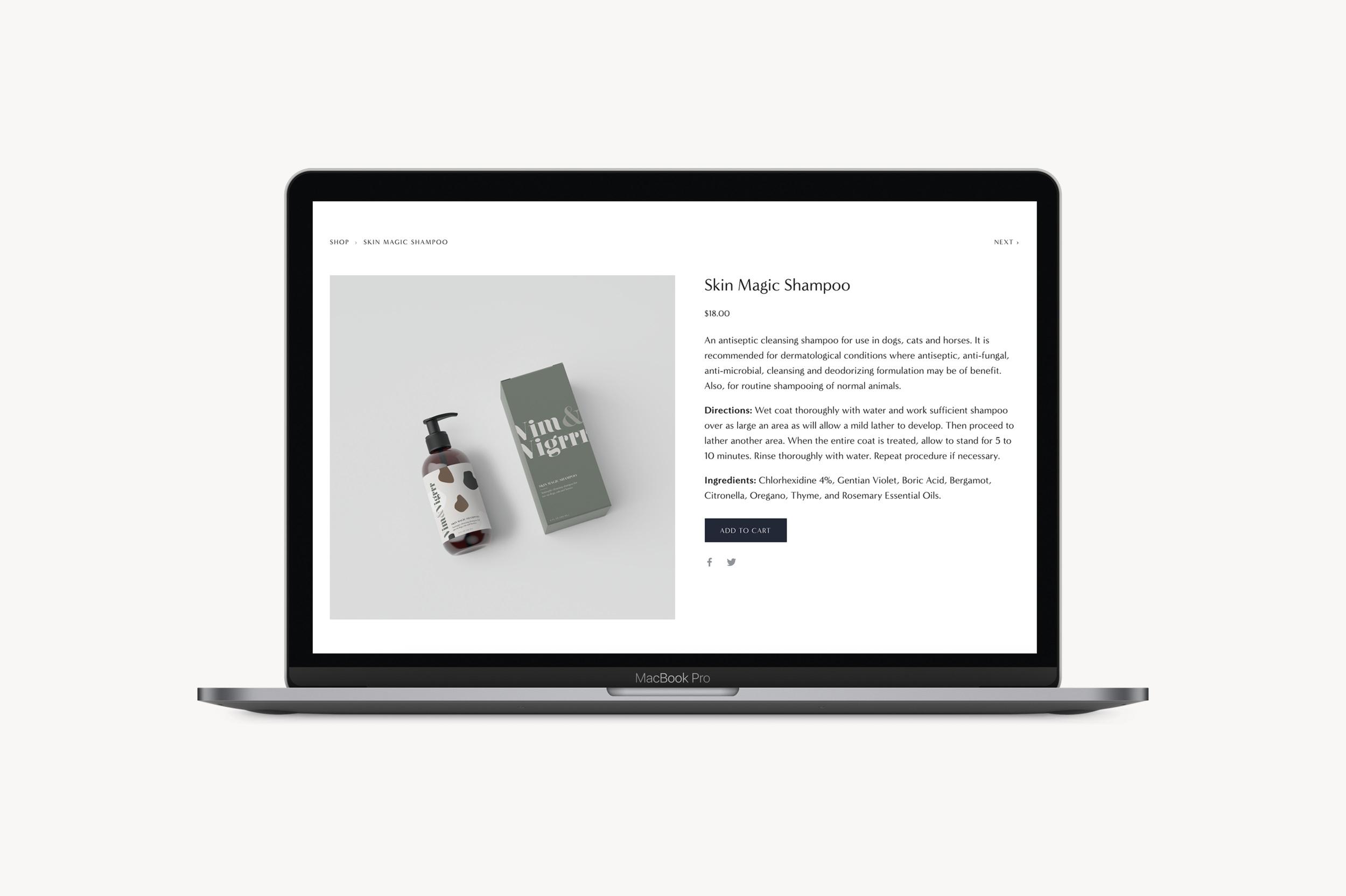 MacBook Design Mockup2.png