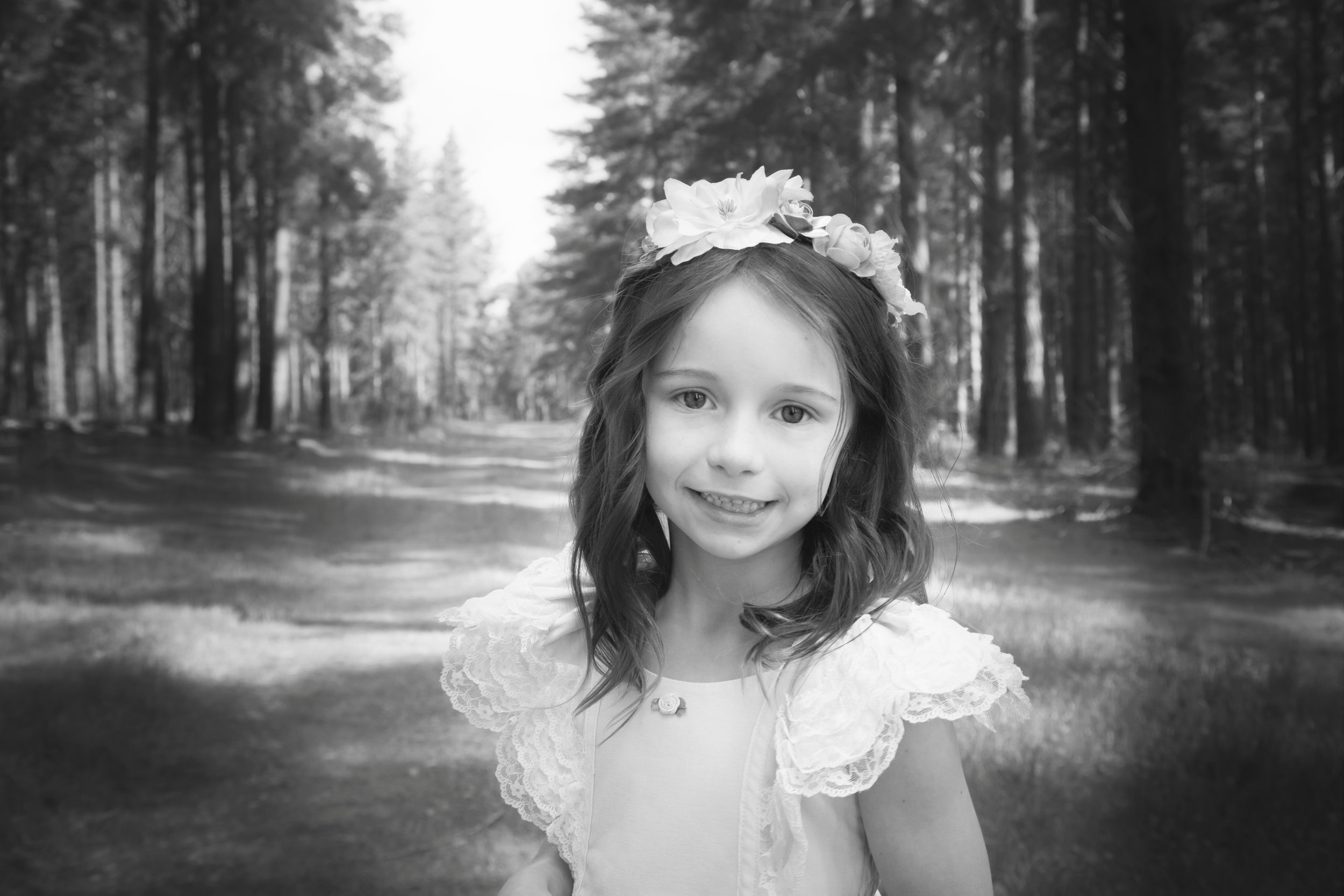 Rebekah 8243 BW.jpg