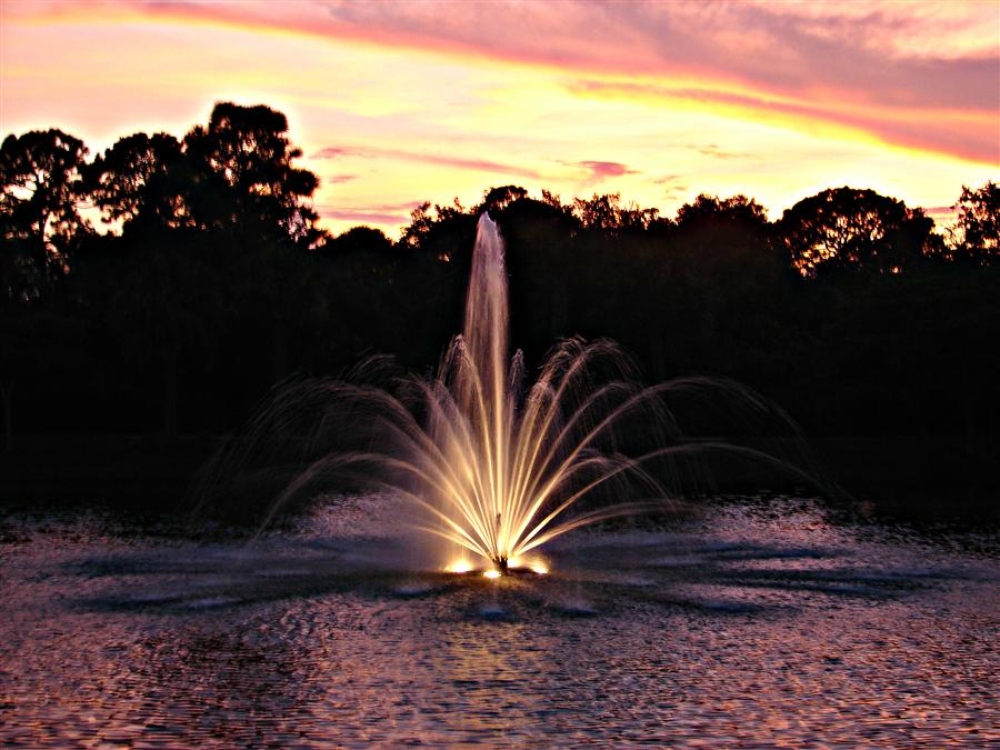 Augusta_AquaMaster sales_Fountains.jpg
