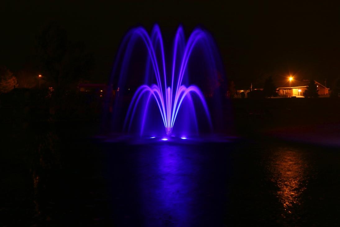 Doral 4 Light 35W Blue.jpg