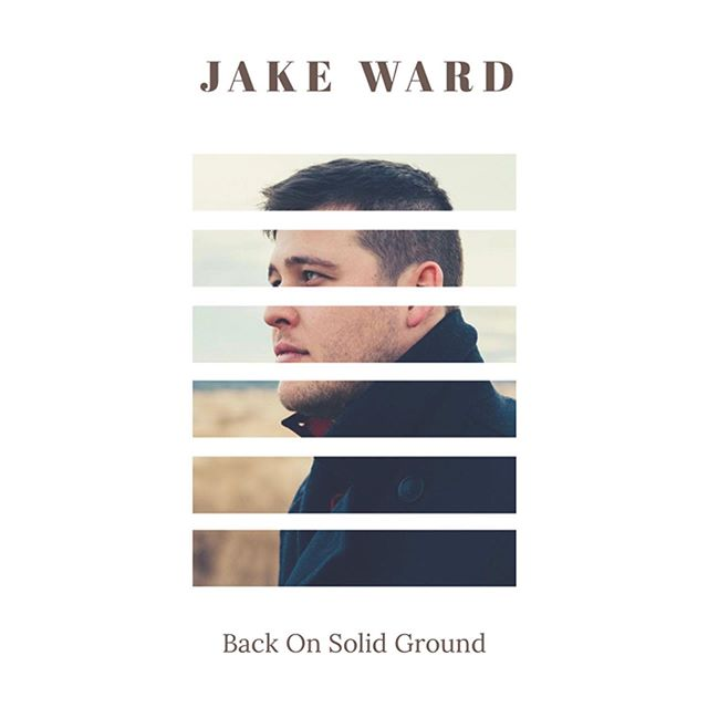 "🔥🔥 NEW ALBUM RELEASE 🔥🔥 We've been holding out on all the details for the new record but happy to announce that ""Back On Solid Ground"" will be available at all online platforms for purchase and streaming on July 26th!  But Wait!  You can get it in advance if you attend any of our upcoming shows prior to the online release staring Thursday in Corpus Christi,TX at Brewster Street Icehouse!  Tag your friends & share this post for a chance to win tickets and prize packs at each event!  www.jakewardmusic.com"