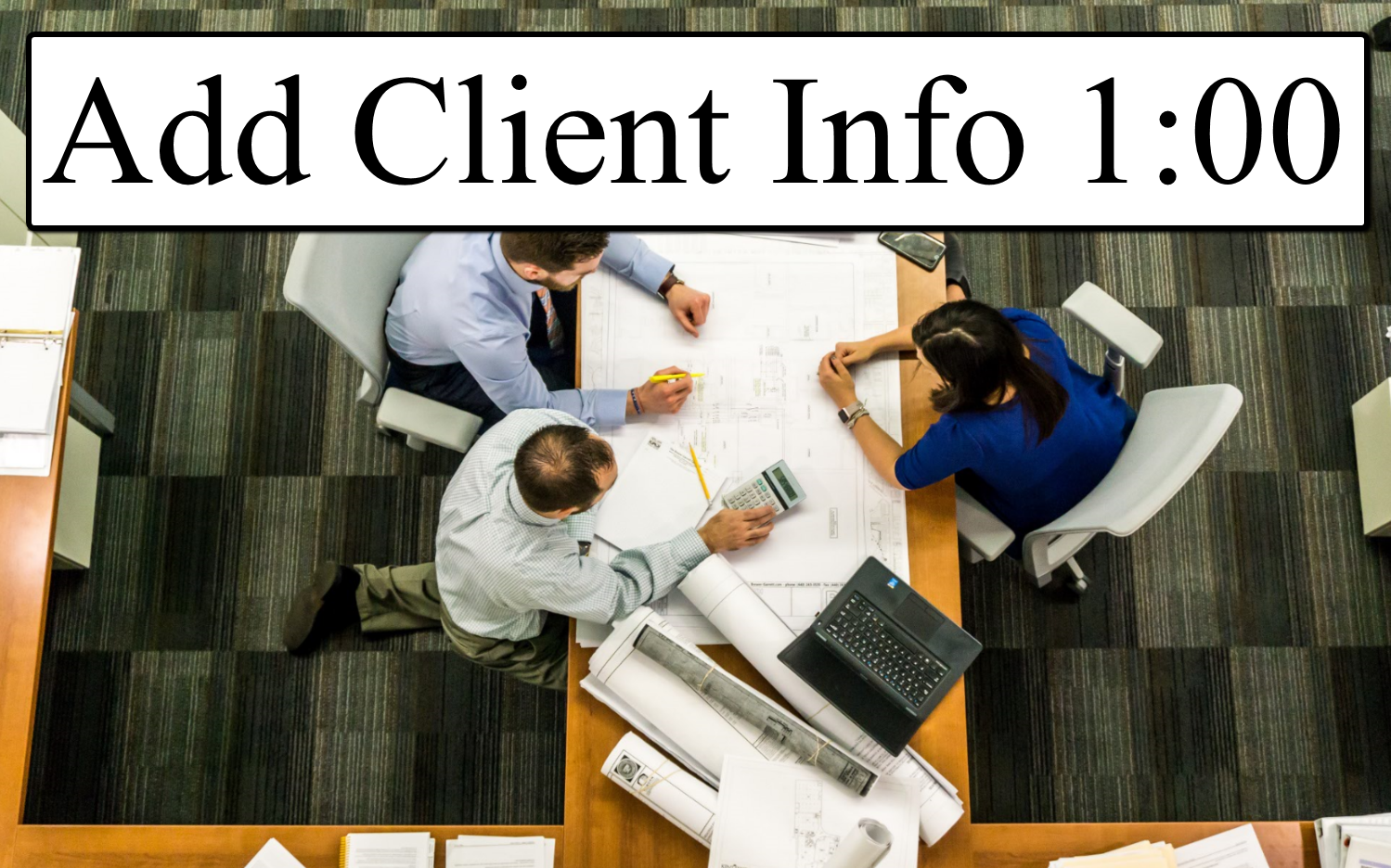 Adding_Client_Info_001.png