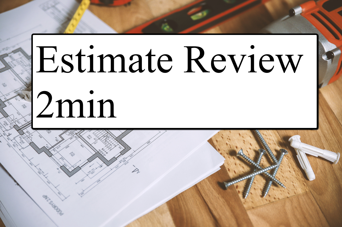 Estimate_Review_001.png