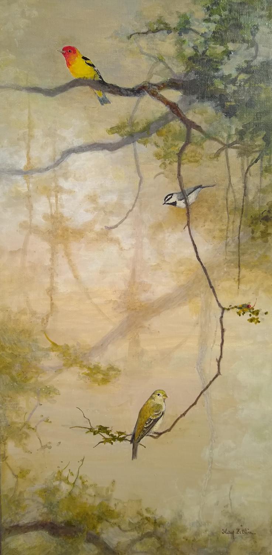 Sierra Birding1500.jpg