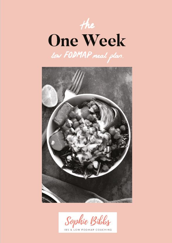 Meal plan front cover.JPG