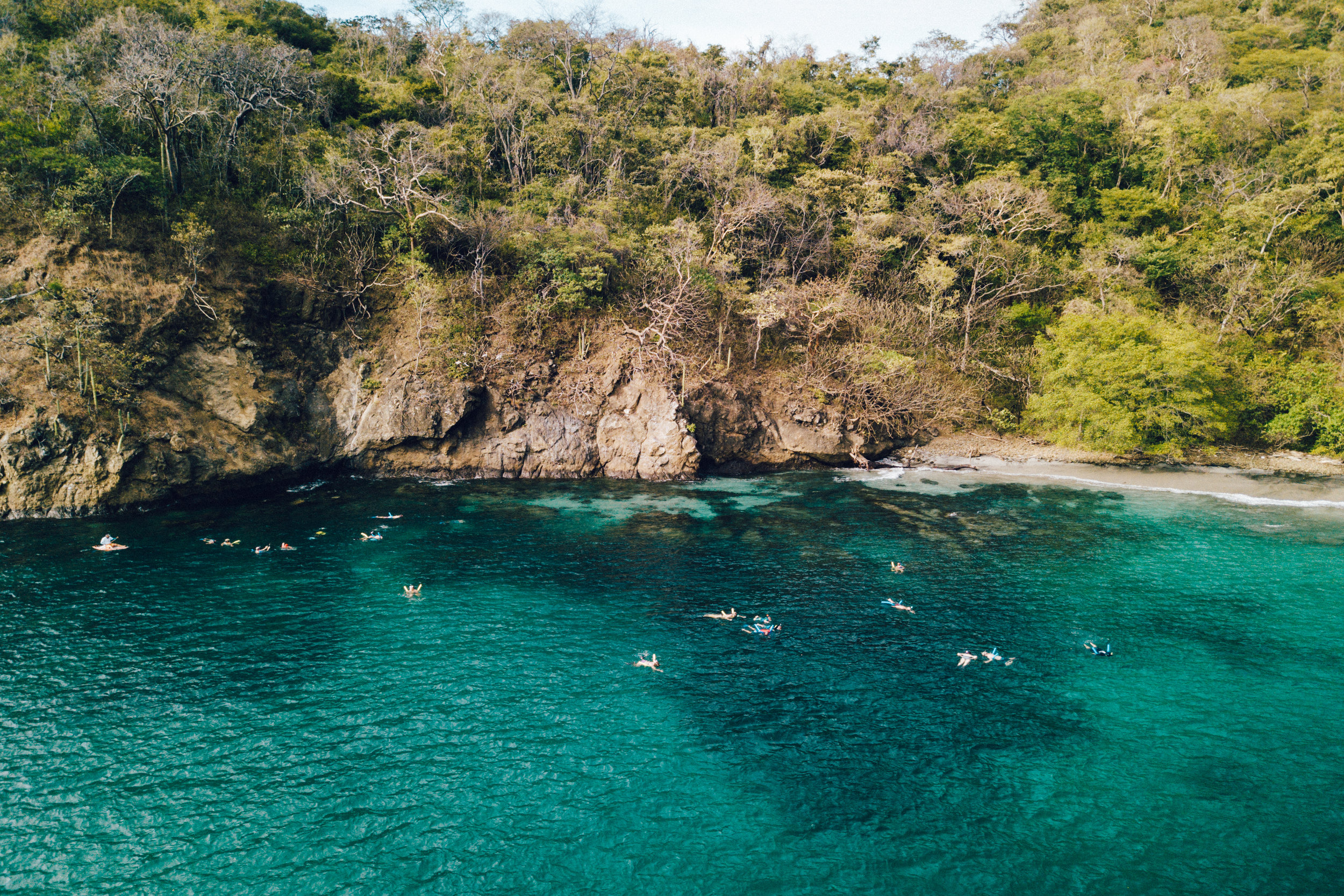 Costa_Rica_20180103_186.jpg