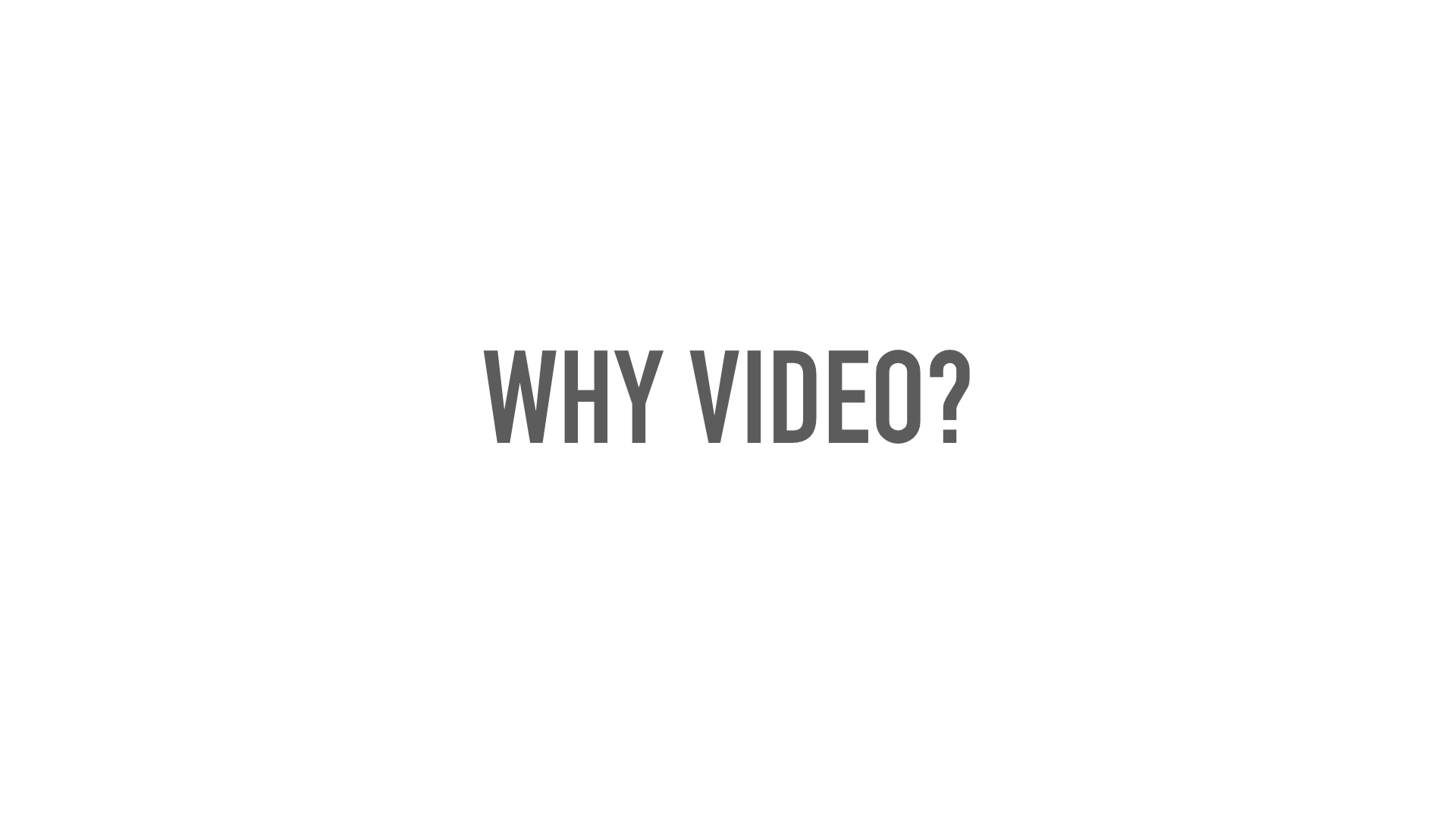 GAMM - How to Use Video.003.jpeg