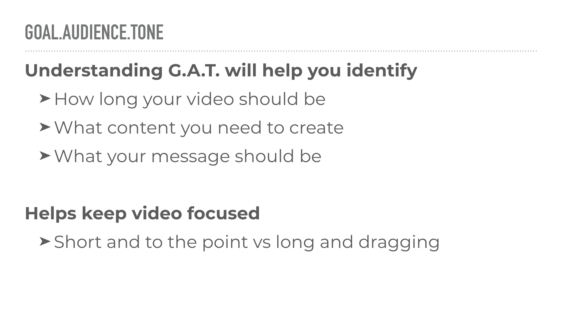 GAMM - How to Use Video.010.jpeg