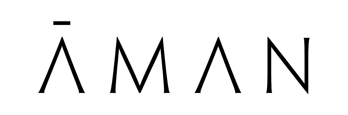 Aman_logo_and_branding.jpg