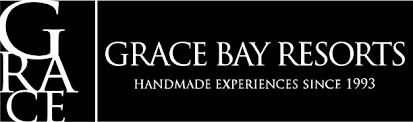 grace_bay_resorts.png