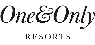 one_only_resorts.png